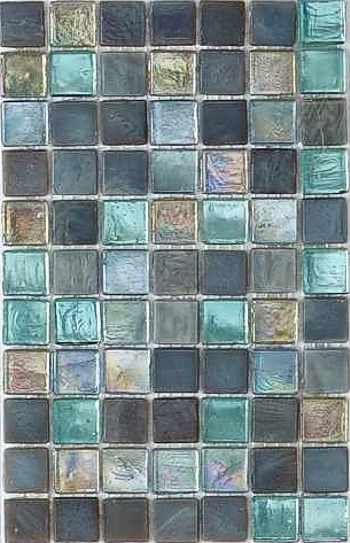 Glas Glasmosaik Fliesen Glasmosaikfliesen Mischung 58 Jpg 350 543