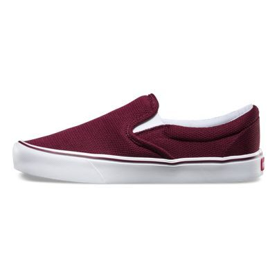 vans classic slip on royal