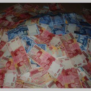 Gambar2 Uang Meme Lucu Uang Banyak Banget Gambar Lucu Terbaru Meme Lucu Meme Uang