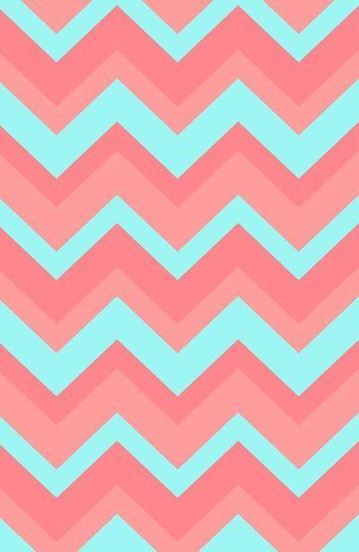 free iphone wallpaper monogram download