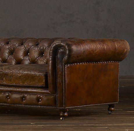 Leather Sofa With Studs Camel Leather Sofa Wayfair Thesofa