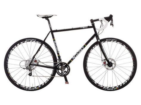 Genesis Day 01 Alfine 11 Bikes Pinterest Cyclo Cross And Cycling