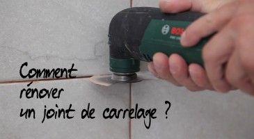 Joint De Carrelage A Renover Conseils Joint De Carrelage Refaire Joint Carrelage Cuisine Dessin