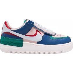 Gabor Sneaker 505 Grau Damen GaborGabor | Blau, Nike air ...
