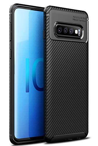 Best Samsung Galaxy S10 Plus Slim Cases Samsung Galaxy Samsung Samsung Galaxy Case
