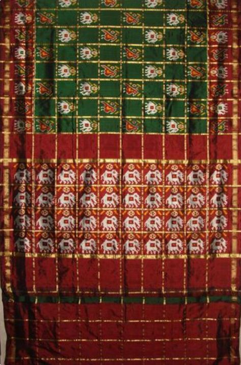 IKKAT SILK SAREES buy direct weaver contact +91-9985997889