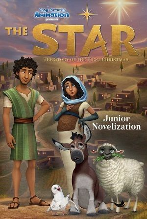 The Star 2017 Animated Movie Free Download Animated Christmas