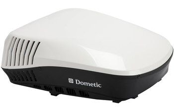 Dometic H551816 Blizzard NXT RV Roof Top Air Conditioner w