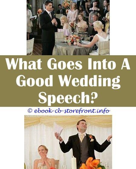 Pin Pa Wedding Speech Ideas Parents