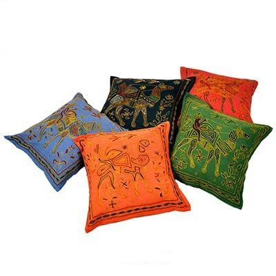 wholesale Pillow Covers