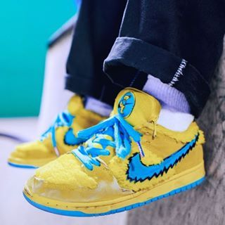 Dunk SB shoes in 2020 | Adidas sneakers