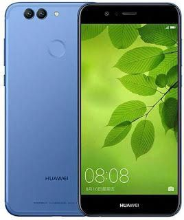 Universo Nokia Huawei Nova 2 Plus Smartphone Android 7 Nougat Spe Smartphonenokia Universo