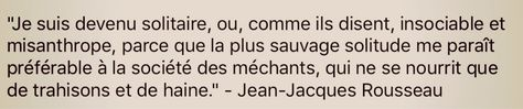 Top quotes by Jean Jacques Rousseau-https://s-media-cache-ak0.pinimg.com/474x/6e/85/25/6e8525fc552118ac9bbf250d6112b91f.jpg