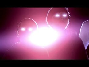 Indica Plano soporte  M83 'Midnight City' Official video - YouTube | Midnight city, M83, Love time