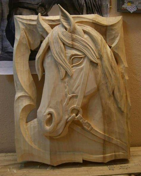 Wood carving designs, Wood carving art, Wood carving, Wood art design, Wood carving patterns, Wood crafts - holzschnitzerei  holz holzarbeiten  schnitzwerk  schnitzerai  religion  a     holz holzarbei -  #Woodcarving #designs