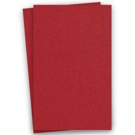 Crush Cherry 11x17 Ledger Size Card Stock Paper 92lb Cover 250gsm 150 Pk In 2021 Card Stock Paper Cardstock Paper