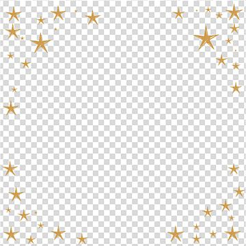 Stars Background For Anniversary And Happy Birthday Air Anniversary Border Png And Vector With Transparent Background For Free Download Star Background Happy Birthday Balloon Banner Happy Birthday Free