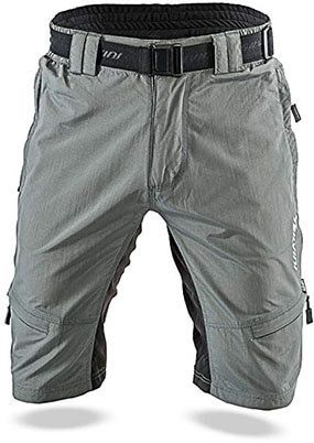 Top 10 Best Mountain Bike Shorts In 2020 Reviews In 2020 With