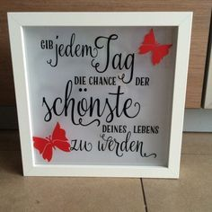 Kreativ Mit Tina By Tina Hertrich Ribba Rahmen1 Ikea