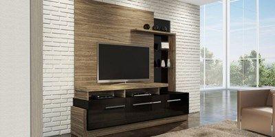 Beech Shelved Led Tv Cabinet Ridgeways Furniture Nairobi Tv Cabinets Tv Stand For Sale Shelves