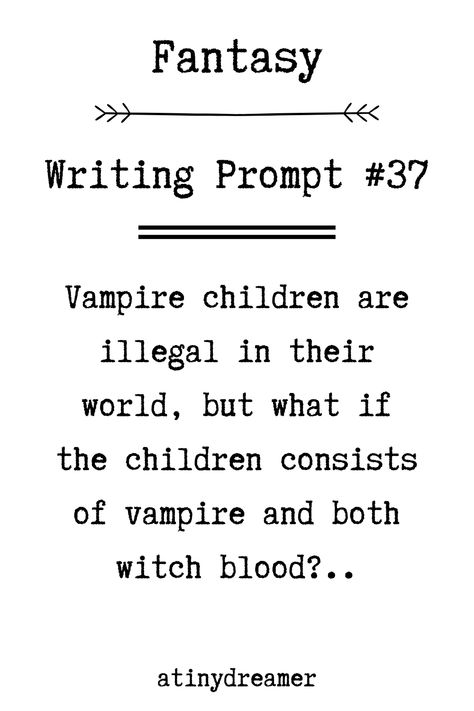 36 Magical Fantasy Story Writing Prompts Writing Prompts Fantasy Writing Prompts Funny Writing Dialogue Prompts