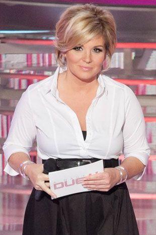 Liptai Claudia vajon ki miatt fogyott 20 kilót? - Blikk