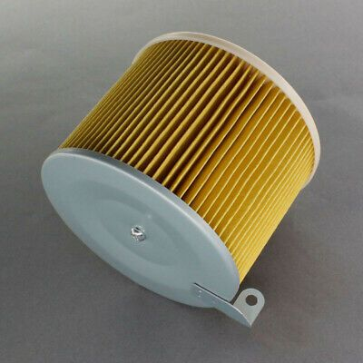110291004 Air Filter for Kawasaki Mule 2500 2510 550 600 KAF620C KAF300A KAF400B