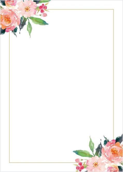 Днем рождения, как оформить адресную открытку