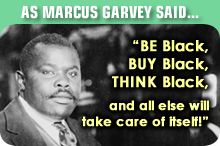 Top quotes by Marcus Garvey-https://s-media-cache-ak0.pinimg.com/474x/6e/8f/b6/6e8fb6298ffac74cfbc5c7b97e227bb1.jpg