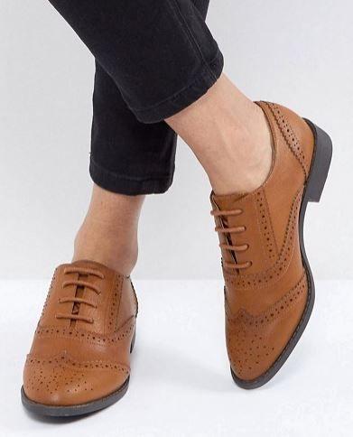 Vegan dress shoes, Vegan shoes