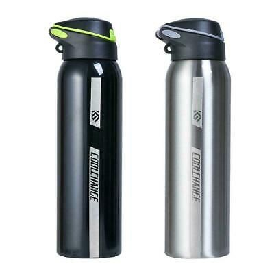 The Elite Insulated Water Bottles For Cycling That Will Keep Your