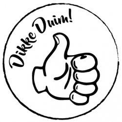 Dikke duim stempel, thumbs up stamp, teacher stamp, juffen en meester stempel, beloningstempel | Complimenten, Grappige teksten, Teksten
