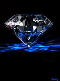 fogyni gyémánt rúd