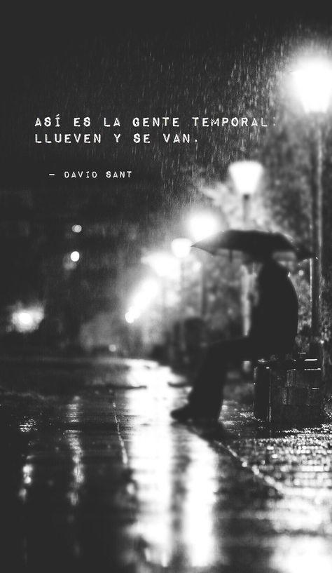 #davidsant #frases #escritos #letras #quotes #InspirationalQuotes