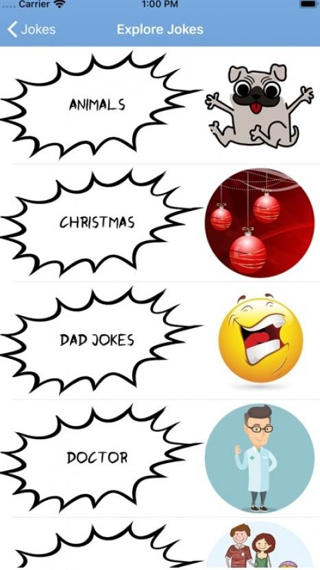 Jokes In English Funny In 2020 English Jokes Funny School Jokes Funny English Jokes