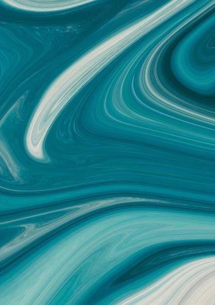 Fantastis 30 Wallpaper Realme Realme 2 Pro Ringtones And Wallpapers Free By Zedge Download Realme 2 Pro 4g In 2020 Wallpaper Android Wallpaper Wallpaper Downloads