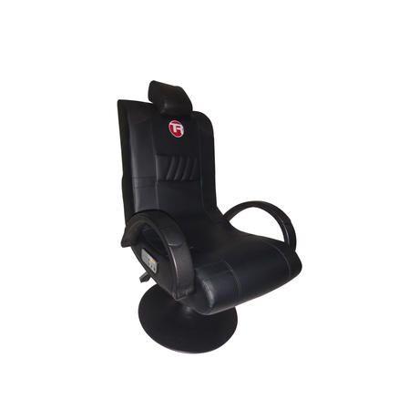Swell Trak Racer Pedestal Gamingchair Features Surround Sound Creativecarmelina Interior Chair Design Creativecarmelinacom