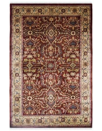 Pin On Rugs And Beyond