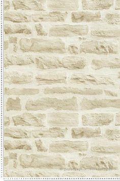 Papier Peint Pierres Beiges Wood N Stone 2 D As Creation Ref Sp04440 En 2020 Papier Peint Pierre Papier Peint Et Papier Peint Imitation Pierre