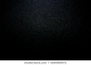 Black Background Texture Dark Pattern Elegant Paper Light Abstract Design Gradient Luxury Gray Studio Smooth Conce Textured Background Paper Light Black Grunge