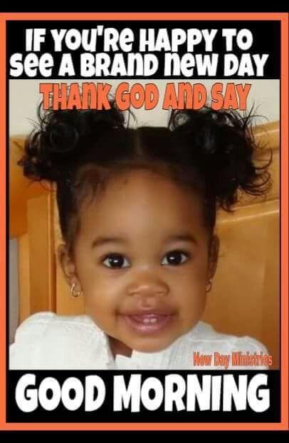 Pin By Tatiana Hologram On Meme Funny Good Morning Memes Good Morning Prayer Motivation For Kids