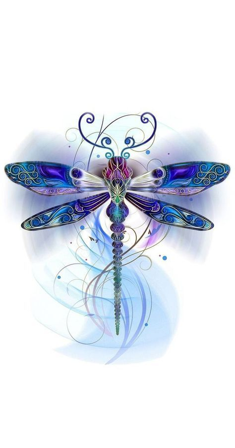 Download Dragonfly Wallpaper By Prankman93 B6 Free On Zedge Now Browse Millions Of Popular Dragonfly Tattoo Design Dragonfly Artwork Dragonfly Wallpaper