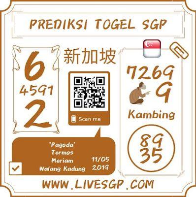 6e983c192def154502c58e1d25a5b85d