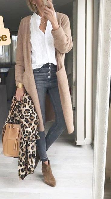 Classy Date Outfits Pinterest on Women's Clothes For Sale
