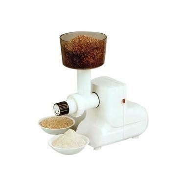 Manual Grinders Coffee Grinders alpha-ene.co.jp Home Cook ...