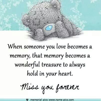 Missing Quotes Quotation Image As The Quote Says Description Miss You Https Quotesoftheday Net Li Teddy Bear Quotes Tatty Teddy Bear Quote
