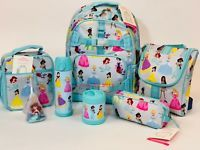 DISNEY CHILDREN TOILETRY or STATIONERY BAG