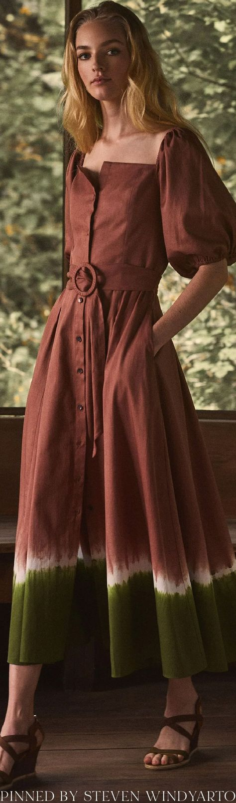 Sachin  Babi Spring 2022 Lookbook #spring2022 #ss22 #womenswear #sachinandbabi #sachinahluwalia #babiahluwalia