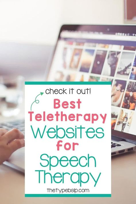 Speech Language Therapy, Speech Language Pathology, Speech And Language, Early Elementary Resources, Preschool Special Education, Bilingual Education, Speech Therapy Activities, Listening Activities, Learning Websites