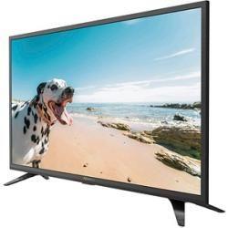 Strong Srt40fb5203 Smart Tv 101 0 Cm 40 Zoll In 2020 Taschen Tabletttisch Und Couchtisch Teak